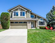 7167 Concord Place, Highlands Ranch image