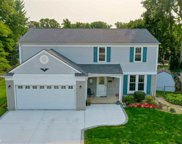 50249 Bellaire, Chesterfield image
