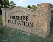 104 Waterway Drive, Havelock image