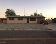 2110 Commander Dr, Lake Havasu City image