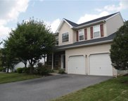 1683 Windmill, Upper Macungie Township image