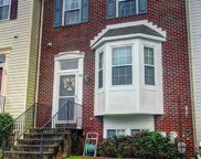 44 PARKHILL PLACE, Baltimore image