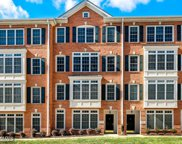 4549 WHITTEMORE PLACE Unit #1431, Fairfax image