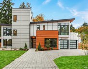 408 NW Puget Dr, Seattle image