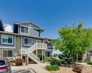 9159 West 50th Lane Unit 203, Arvada image