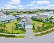 4949 Andros Dr, Naples image