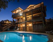 760 Lakeview Court, Corolla image