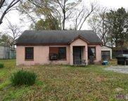 2857 Shada Ave, Baton Rouge image