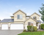 2908 SW 311th ST, Federal Way image