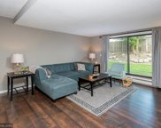 1690 Highway 36  W Unit #118, Roseville image