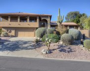 15540 E Cavern Drive, Fountain Hills image