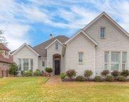 4508 Fairway View Drive, Fort Worth image