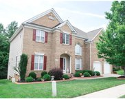 13235  Ashley Meadow Drive, Charlotte image