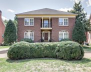 175 Sturbridge Dr, Franklin image