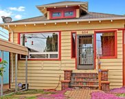 604 NW 44th St, Seattle image
