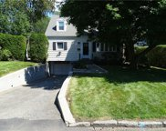 176 White  Road, Scarsdale image