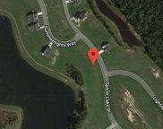 146 Spicer Lake Drive, Holly Ridge image