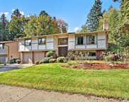 14621 106th Ave NE, Bothell image