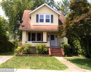 3809 FORRESTER AVENUE, Baltimore image