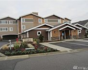 212 W Maberry Dr Unit 302, Lynden image