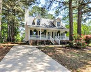 436 Hidden Cellars Drive, Holly Springs image