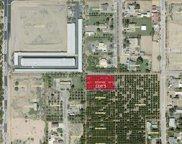 25410 S 177th Place Unit #5, Queen Creek image