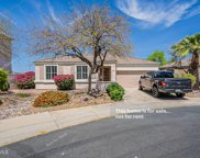 620 W Kent Place, Chandler image