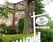 70 Strawberry Hill  Avenue Unit 2-1D, Stamford image