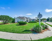 2686 High Brass Trail, Myrtle Beach image