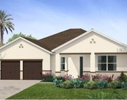 3998 Green Orchard Avenue, Winter Garden image