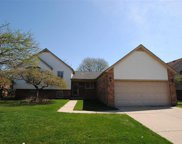 35216 WRIGHT CIRCLE, Sterling Heights image