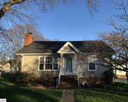 221 Landwood Avenue, Greenville image