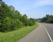 Highway 68 Rd Unit 2158-L, Tellico Plains image