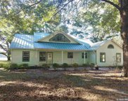 15202 Nw 232Nd Street, High Springs image