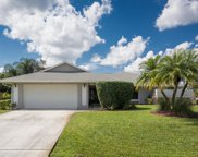 766 SE Essex Drive, Port Saint Lucie image