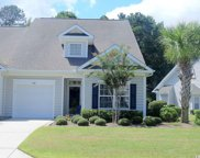 751 Botany Loop Unit 751, Murrells Inlet image