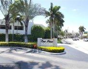 1170 N Federal Hwy Unit 1008, Fort Lauderdale image