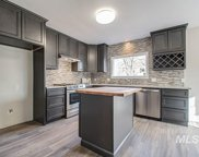542 N 5th St, Payette image