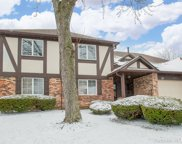147 Stanhope Drive Unit C, Willowbrook image