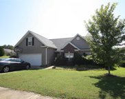 611 N Cashmere Court, Moore image