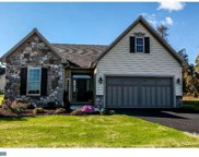 702 Bee Ridge Path, Cochranville image