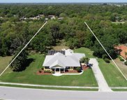 6106 Glen Abbey Lane, Bradenton image