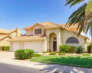 3781 S Hawthorn Drive, Chandler image