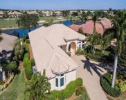 5949 Amberwood Dr, Naples image