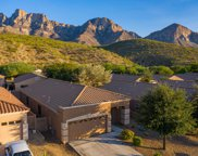 2296 E Stone Stable, Oro Valley image