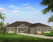 18145 Great Blue Heron Drive, Groveland image