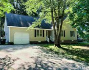 303 Indian Spring Drive, Knightdale image