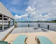 5008 SW 5th PL, Cape Coral image