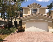 4705 Nw 95th Ave, Doral image