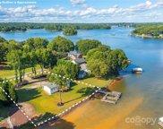 231 Wilson Lake  Road, Mooresville image